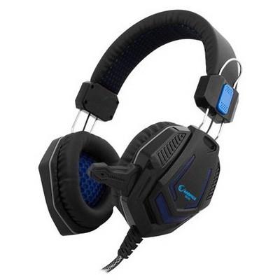 Snopy  SN-R4 Oyuncu Mikrofonlu Kulaklık