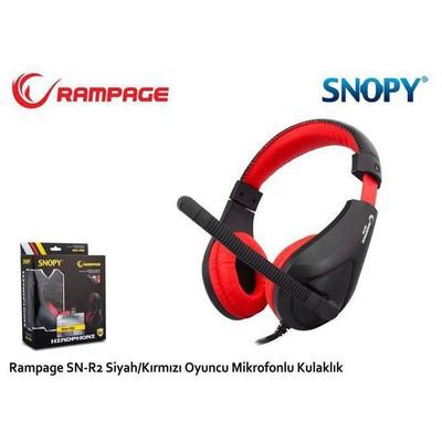snopy-sn-r2