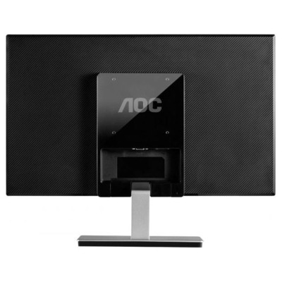 "AOC I2276VWM 21.5"" 5ms Full HD Monitör"