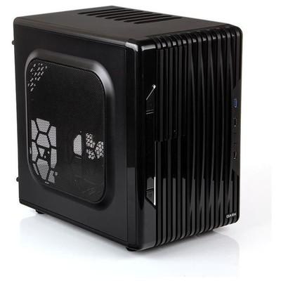 Dark Cubix 750w Küp Kasa (DKCHCUBIX750)