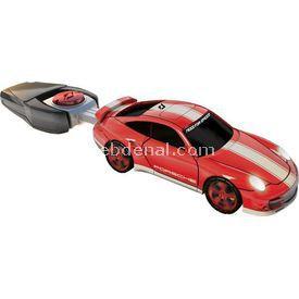 Mega Bloks Need For Speed Porsche 911 Turbo Starter Pack Lego Oyuncakları