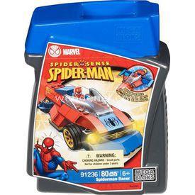 mega-bloks-marvel-spiderman-racer-80-parca