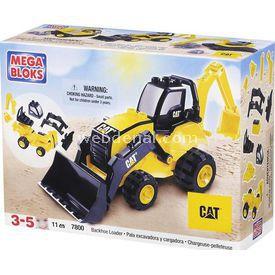 mega-bloks-cat-kazi-is-makinesi-oyun-seti