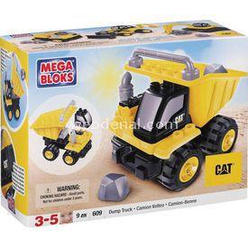 mega-bloks-cat-damperli-kamyon-oyun-seti