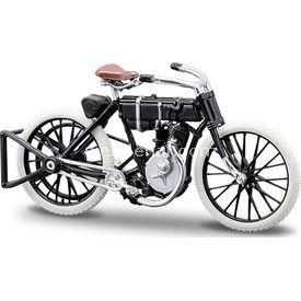 Maisto Harley Davidson 1903 Harley Davidson 1:24 Model Motosiklet Erkek Çocuk Oyuncakları