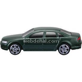 Maisto Audi A8 Oyuncak Araba 7 Cm Arabalar