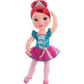 jakks-pacific-disney-prenses-ariel-balerin-ilk-bebegim-35-cm