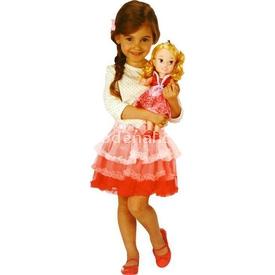 Jakks Pacific Disney Prenses Uyuyan Güzel Ilk Bebeğim 35 Cm Bebekler