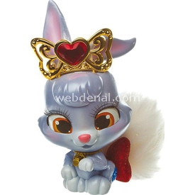 Giochi Preziosi Disney Prenses Sevimli Saraylılar Pıtır Sesli Figür Figür Oyuncaklar