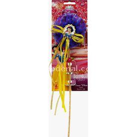 Rubies Rubie's Pamuk Prenses Asa Kostüm & Aksesuar