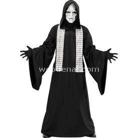 Rubies Phantom Yetişkin Kostüm Lüks Kostüm & Aksesuar