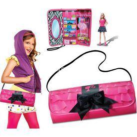 necotoys-barbie-asklili-oyun-cantasi