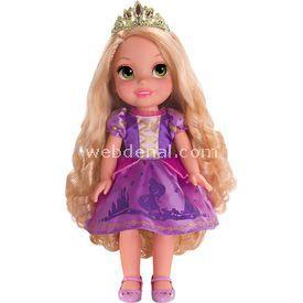 jakks-pacific-disney-prenses-rapunzel-ilk-bebegim