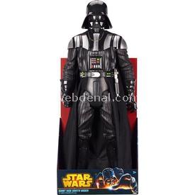 Jakks Pacific Star Wars Darth Vader Figür Oyuncak 80 Cm Figür Oyuncaklar