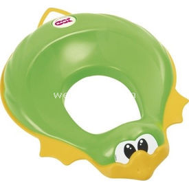 ok-baby-okbaby-3785-ducka-klozet-adaptoru-yesil