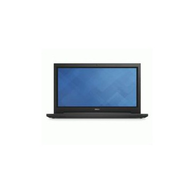 Dell Inspiron 15 3542 Laptop - 4005F45C