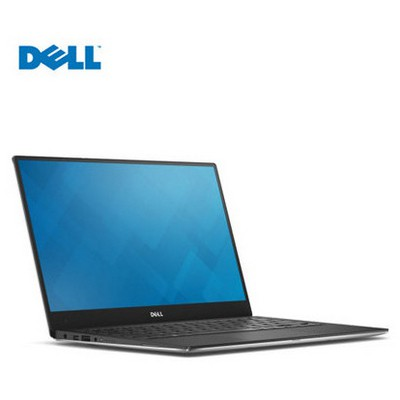 dell-xps13-9343-20w41b