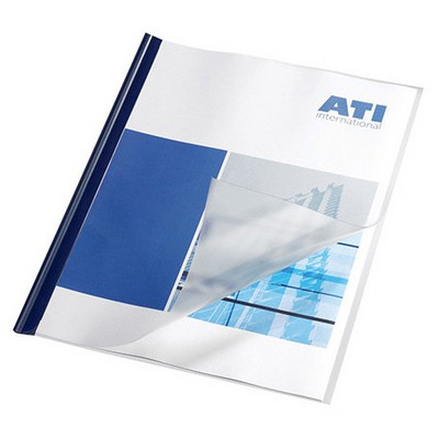 Shuter Sıkıştırmalı  A4 (b310) Dosya