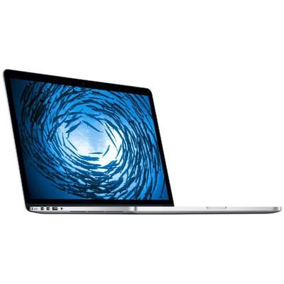 Apple MacBook Pro Retina Laptop - MF839TU/A