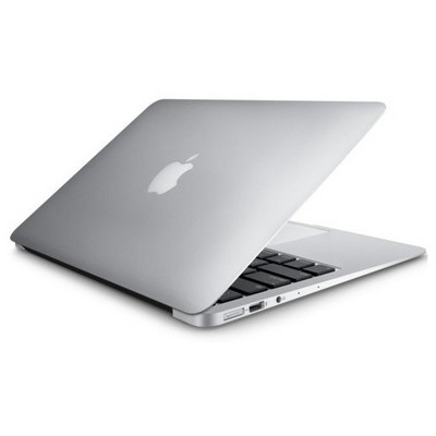 Apple MacBook Air Laptop - MJVG2TU/A