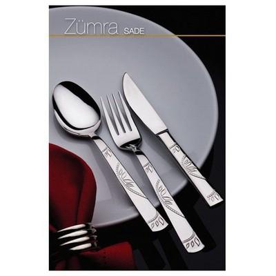 almond-zumra-sade-30-parca