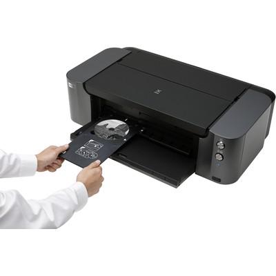 Canon INKJET PRO-10S A4 4800 x 2400 FOTO YAZ. Mürekkepli Yazıcı