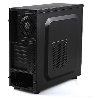 Dark Enigma 750w  Mid Tower Kasa (DKCHENIGMA750)