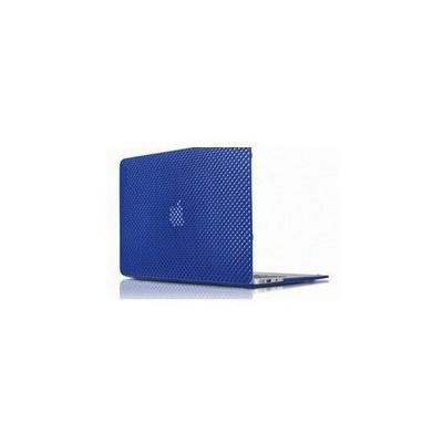 Incase Mb Air 11'' Kapak-mavi Notebook Soğutucu