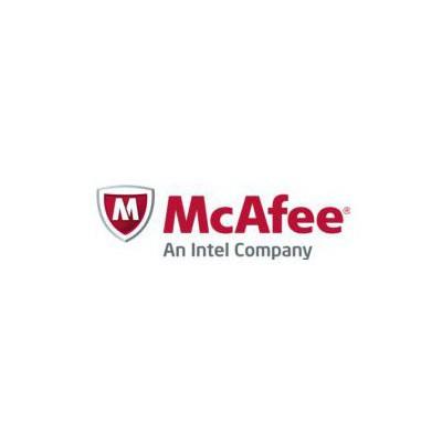 Mcafee Antivirus Plus Physical Act. 1 Yıl - Cd Yok Güvenlik Yazılımı