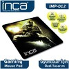 Inca IMP-012 IMP-012 GAMİNG MOUSE PAD Mouse Pad