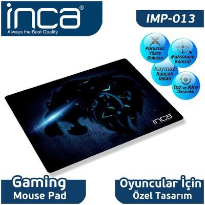 inca-imp-013