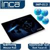 Inca  IMP-013 IMP-013 GAMİNG MOUSE PAD