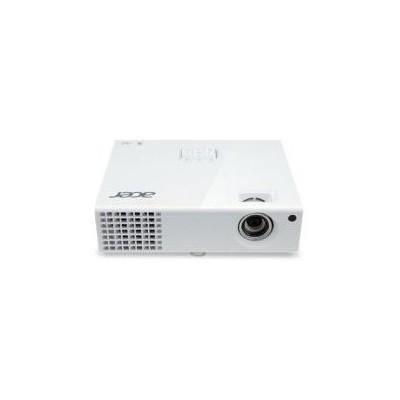 Acer P1287 4200 Ans Xga 1024x768 17000:1 Hdmı Projektör