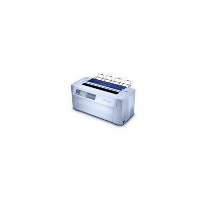 OKI Ml4410 1066cps, 18 Pin, 136 Kolon Yazıcı Nokta Vuruşlu Yazıcı