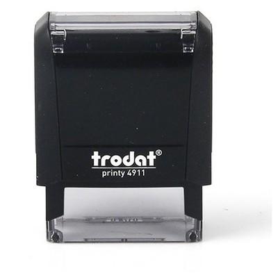 trodat-4911-printy-p4-kase-38-x-14-mm-siyah-gri