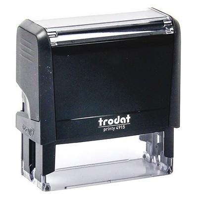 trodat-4915-printy-kase-70-x-25-mm