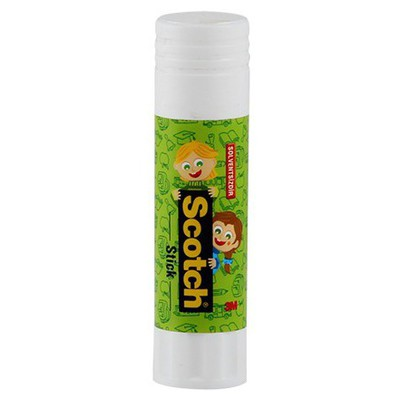 scotch-stick-yapistirici-36-gr