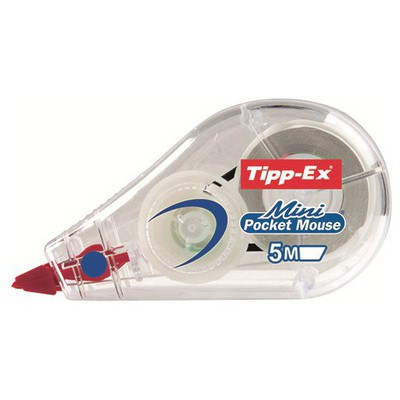 tipp-ex-mini-pocket-mouse-serit-duzeltici