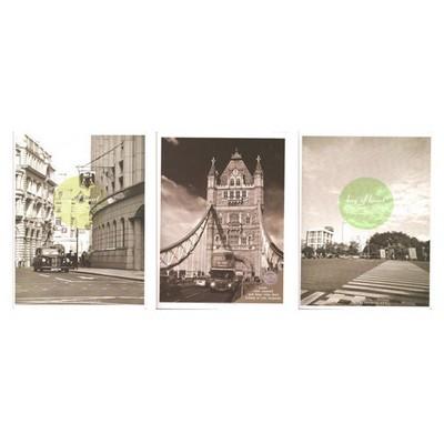 vintage-label-a4-bay-of-heart-defter-1047