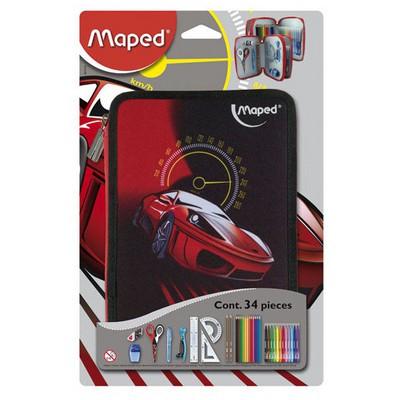 maped-967430-cars-kalem-kutusu-okul-seti