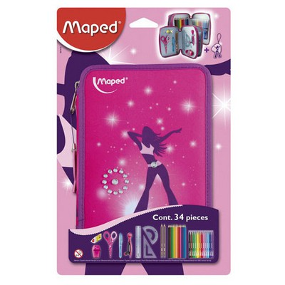 maped-967431-girl-kalem-kutusu-okul-seti
