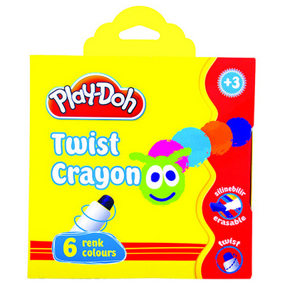 play-doh-6-renk-silinebilir-crayon-mum-boya-10mm