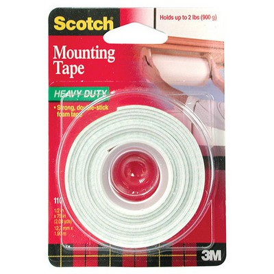 scotch-110-cift-tarafli-kopuk-bant-rulo-12-7-mm-x-1-9-mt