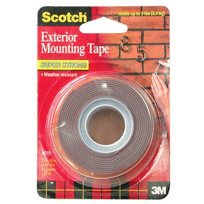 scotch-4011-cift-tarafli-kopuk-bant-24-5-mm-x-1-5-mt