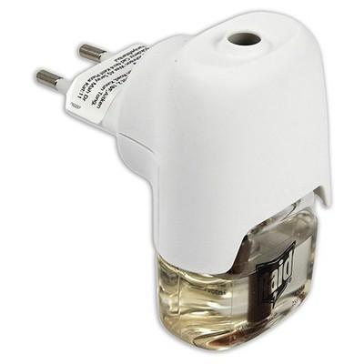 Raid Elektrolikit Sistem Haşere Öldürücüler
