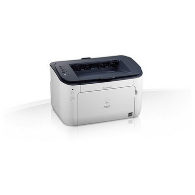 Canon i-Sensys LBP6230DW Mono Lazer Yazıcı