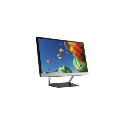 "HP Pavilion J7Y66AA 21.5"" 7ms LED Monitör"