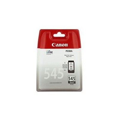 Canon PG-545 Siyah Kartuş