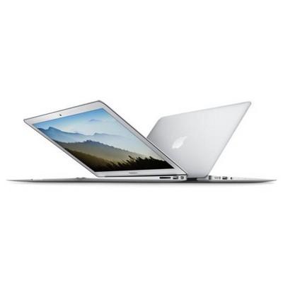 apple-macbook-air-mjvm2tu-a