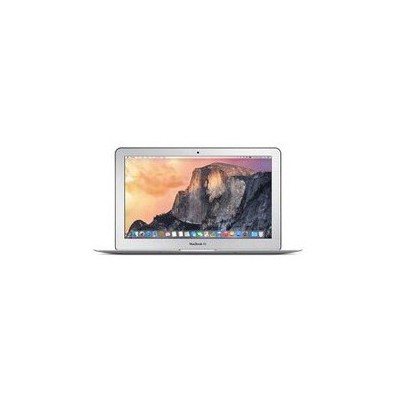 Apple MacBook Air Laptop - MJVP2TU/A
